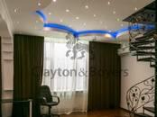 Квартиры,  Москва Арбатская, цена 119 006 800 рублей, Фото
