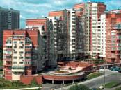 Квартиры,  Москва Новые черемушки, цена 61 974 675 рублей, Фото