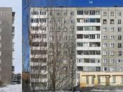 Квартиры,  Мурманская область Мурманск, цена 3 350 000 рублей, Фото