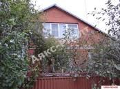 Дачи и огороды,  Краснодарский край Краснодар, цена 2 700 000 рублей, Фото