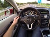 Аренда транспорта Представительные авто и лимузины, цена 550 р., Фото