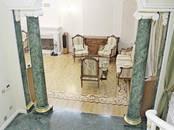Квартиры,  Москва Таганская, цена 270 000 рублей/мес., Фото