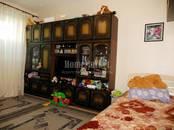 Квартиры,  Московская область Мытищи, цена 4 500 000 рублей, Фото