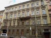 Квартиры,  Санкт-Петербург Владимирская, цена 5 300 000 рублей, Фото