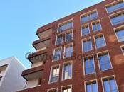 Квартиры,  Москва Охотный ряд, цена 57 486 690 рублей, Фото