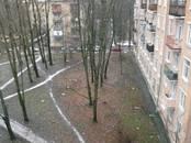 Квартиры,  Санкт-Петербург Московская, цена 6 900 000 рублей, Фото