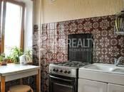 Квартиры,  Москва Кунцевская, цена 5 700 000 рублей, Фото