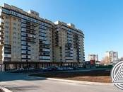 Квартиры,  Краснодарский край Анапа, цена 3 500 000 рублей, Фото