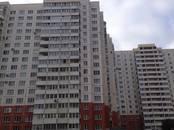 Квартиры,  Санкт-Петербург Ленинский проспект, цена 4 100 000 рублей, Фото