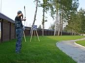 Земля и участки,  Московская область Истринский район, цена 1 457 330 рублей, Фото