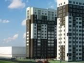 Квартиры,  Рязанская область Рязань, цена 1 097 000 рублей, Фото