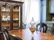Квартиры,  Новосибирская область Новосибирск, цена 12 900 000 рублей, Фото