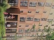 Квартиры,  Москва Октябрьское поле, цена 9 300 000 рублей, Фото