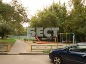 Квартиры,  Москва Планерная, цена 5 300 000 рублей, Фото