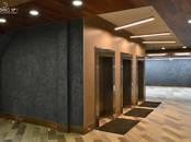 Офисы,  Москва Павелецкая, цена 8 461 560 рублей, Фото