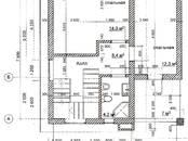 Дома, хозяйства,  Нижегородская область Богородск, цена 3 300 000 рублей, Фото