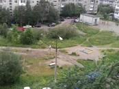 Квартиры,  Мурманская область Мурманск, цена 685 000 рублей, Фото