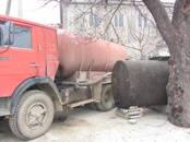Грузовики, цена 450 000 рублей, Фото