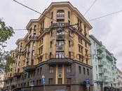 Квартиры,  Москва Кропоткинская, цена 344 346 000 рублей, Фото