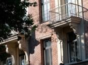 Квартиры,  Москва Смоленская, цена 500 774 076 рублей, Фото