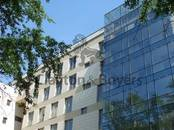 Квартиры,  Москва Смоленская, цена 283 683 682 рублей, Фото