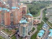 Квартиры,  Москва Университет, цена 159 778 500 рублей, Фото