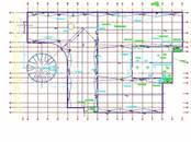 Здания и комплексы,  Москва Беляево, цена 1 499 005 620 рублей, Фото