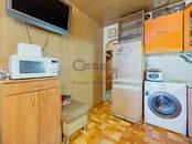 Квартиры,  Москва Пражская, цена 4 650 000 рублей, Фото