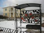 Квартиры,  Москва Рязановское, Фото