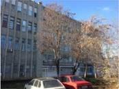 Офисы,  Краснодарский край Краснодар, цена 44 750 000 рублей, Фото