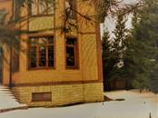Дома, хозяйства,  Московская область Красногорский район, цена 76 000 000 рублей, Фото