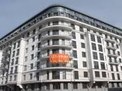 Квартиры,  Санкт-Петербург Чкаловская, цена 37 447 800 рублей, Фото