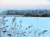 Земля и участки,  Московская область Воскресенский район, цена 770 000 рублей, Фото