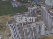 Квартиры,  Москва Тушинская, цена 10 467 688 рублей, Фото