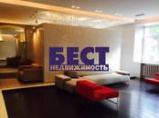 Квартиры,  Москва Красные Ворота, цена 55 000 000 рублей, Фото
