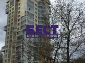 Квартиры,  Москва Молодежная, цена 45 000 000 рублей, Фото