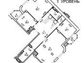 Квартиры,  Москва Университет, цена 180 000 000 рублей, Фото