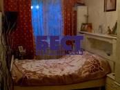 Квартиры,  Московская область Балашиха, цена 5 190 000 рублей, Фото