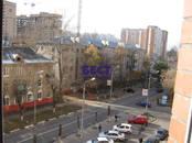 Квартиры,  Московская область Балашиха, цена 4 750 000 рублей, Фото