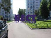 Квартиры,  Московская область Балашиха, цена 6 500 000 рублей, Фото