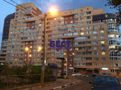 Квартиры,  Московская область Балашиха, цена 4 900 000 рублей, Фото