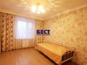 Квартиры,  Московская область Реутов, цена 7 400 000 рублей, Фото