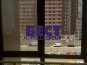 Квартиры,  Московская область Реутов, цена 7 550 000 рублей, Фото
