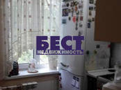 Квартиры,  Московская область Балашиха, цена 4 145 000 рублей, Фото