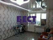 Квартиры,  Московская область Балашиха, цена 12 650 000 рублей, Фото