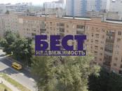 Квартиры,  Московская область Балашиха, цена 6 800 000 рублей, Фото