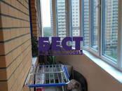Квартиры,  Московская область Реутов, цена 10 500 000 рублей, Фото