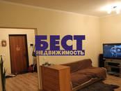 Квартиры,  Московская область Реутов, цена 6 500 000 рублей, Фото