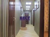 Квартиры,  Московская область Балашиха, цена 13 450 000 рублей, Фото