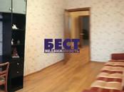 Квартиры,  Московская область Балашиха, цена 6 590 000 рублей, Фото